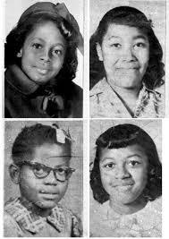 Image result for 4 black girls