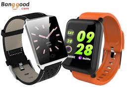 Buy The Xanes M28 And <b>CK19</b> Smart Watches At Dropped Price On ...