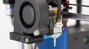 <b>Auto</b>-<b>Leveling 3D</b> Printer: Do I Really Need It? | All3DP