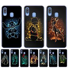 Luxury Marvel Avengers Heroes Phone Case <b>For Coque Samsung</b> ...