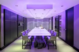 home interior lighting home interior lighting 10 home interior lighting 1