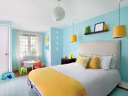 creative ways to decorate the kids rooms small room on a budget best blue small bedroom ideas