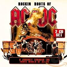 VARIOUS ARTISTS - Rockin <b>Roots Of Ac</b>/<b>Dc</b> / Various - Amazon ...
