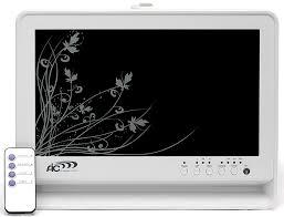 <b>AIC SPS</b>-<b>840 увлажнитель</b> воздуха — купить в интернет ...