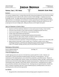 ideas about nursing resume template on pinterest   nursing    nursing resume example