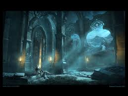 Image result for free fantasy photo