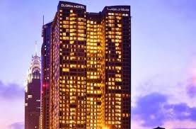 <b>Two Seasons Hotel</b> & Apartments, Dubai Apartment Price, Address ...
