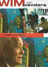 Tokyo-Ga – Legendado