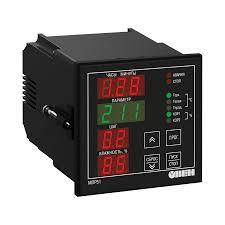 МПР51 <b>регулятор</b> температуры и влажности, программируемый ...