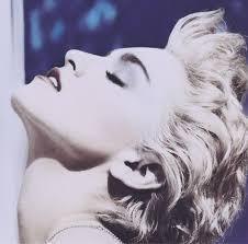 <b>Madonna</b> - <b>True</b> Blue | Releases, Reviews, Credits | Discogs