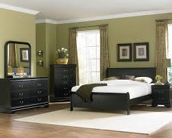 cottage black bedroom furniture sets queen ikea or black furniture bedroom paint ideas chair bedroom furniture ikea uk