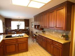How Reface Kitchen Cabinets Lowes Kitchen Cabinet Refacing Lowes Cultured Stone Lowes Lowes