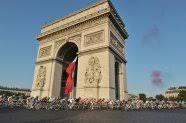 Image result for tour de france 2015 days ago