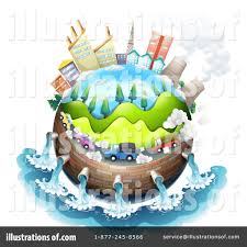 water pollution sick clipart clipartfest land pollution clipart air