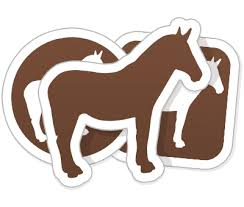 Custom <b>stickers</b> | Free shipping | <b>Sticker</b> Mule