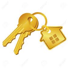 Resultado de imagen de dibujos de inmobiliarias llaves