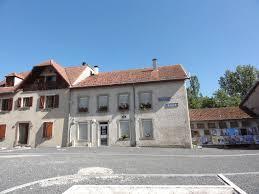 Domnom-lès-Dieuze