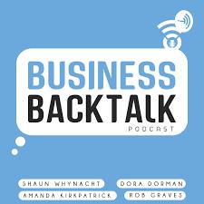 Business BackTalk