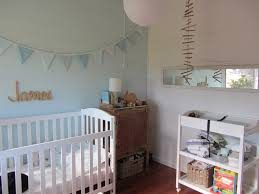 boy bedrooms elegant bed side table white marvelous white wooden baby cribs also minimalist round chandelier baby room color ideas design
