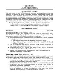 sales director resume examples   sales manager resume template    sales manager resume template