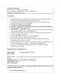 resume aba therapist resume sample aba technician resume aba resume aba therapist resume example and good point form aba therapist resume sample