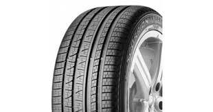 <b>Pirelli Scorpion Verde 225/70</b> R16 103H MFS • Compare prices now »