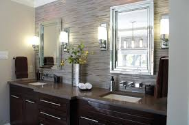 fascinating chrome light fixtures bathroom enhancing firm interior designs awesome wall tile for bathroom design light bath awesome bathroom lighting bathroom