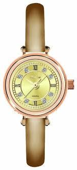 Наручные <b>часы НИКА 0362.0.1.47</b> — купить по выгодной цене на ...