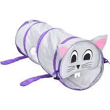 <b>Когтеточка для кошек Foxie</b> Palm Tree Доска с мячиками картон ...