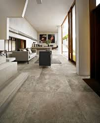 kitchen floor tiles small space: large format porcelain tiles convey a feeling of space and theres fewer grout joints to clean our veneto range is inspired by aged marbles but as its