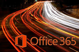 Image result for office 365 images