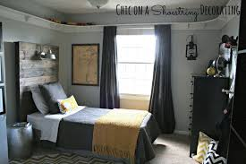1000 images about male teen bedroom on pinterest music bedroom bed heads and timber bedhead bedroom male bedroom ideas