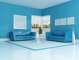 Paint Colours Living Room Livingroom Colors Living Room Creative White Stunning Blue Living