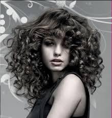 avant garde hair photo wella avant garde