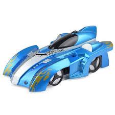 Children's toys, <b>electric remote</b> control wall <b>climbing</b> car, wireless ...