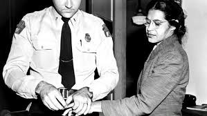 Image result for bus boycott