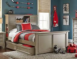 bedrooms bookcase bedrooms bedroom furniture for teenagers