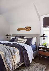 master bedroom refresh parachute home emily henderson emily henderson parachute sheets scott horne neutral masculine monochromatic 3