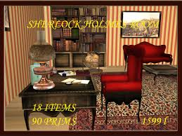antique victorian furniture sherlock holmes study living room by furniture passion antique victorian living room
