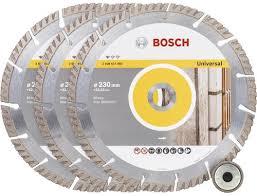 <b>Алмазные диски</b> сухой резки <b>Bosch</b> – купить алмазный круг для ...