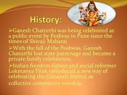 ganesh chaturthi essay for class     august ganesh chaturthi essay for class