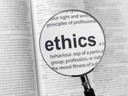 comprehensive essay on ldquo ethics rdquo
