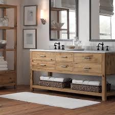 bathroom vanity cabinets vanities cottage style white rain unique bathroom vanities marble grey cool bathroom vanity
