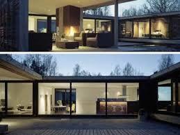 Simple Floor Plans Open House Modern Zen House Plans  zen house    Simple Floor Plans Open House Modern Zen House Plans