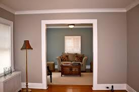 sky blue gallery hbx kravet ottoman living paint amazing living room color