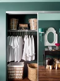 Make The Most Of A Small Bedroom How To Make Small Room Beautiful