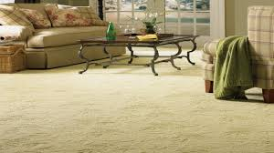 Rugs In Living Rooms Living Room Perfect Living Room Carpet Ideas Living Room Carpet