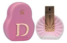 <b>Chris Adams</b> Ca Dreamz Pink <b>Chris Adams</b> купить элитные духи ...
