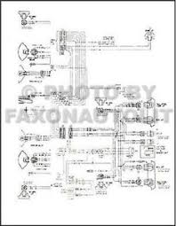 chevy gmc c diesel wiring diagram c c truck image is loading 1980 chevy gmc c6 4 53 diesel wiring