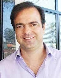 """Gildo Tavares/Nadir Ribeiro. """" - 65512_0"""